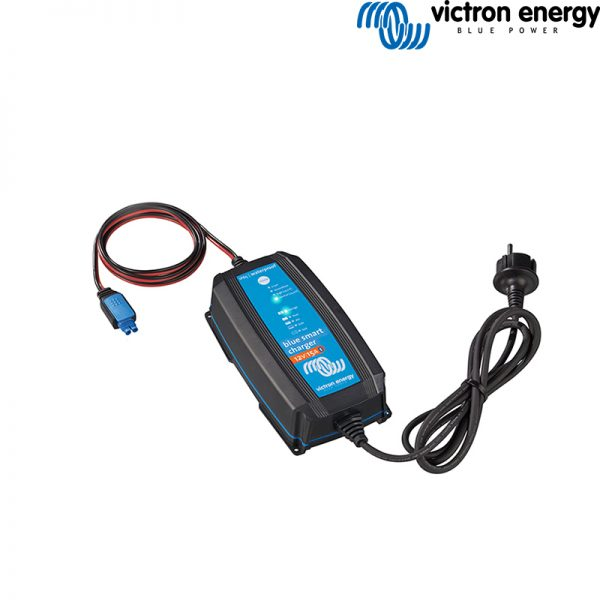 Blue-Smart-Charger-15A