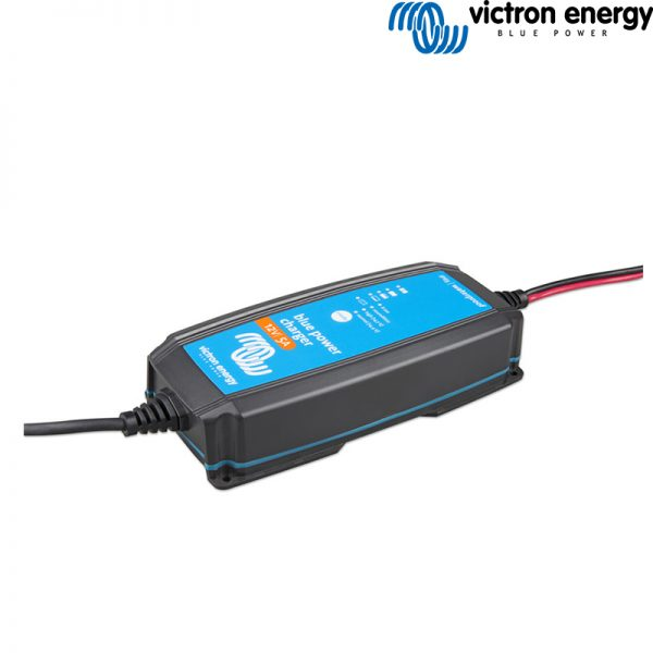 Blue-Smart-Charger-5A-1