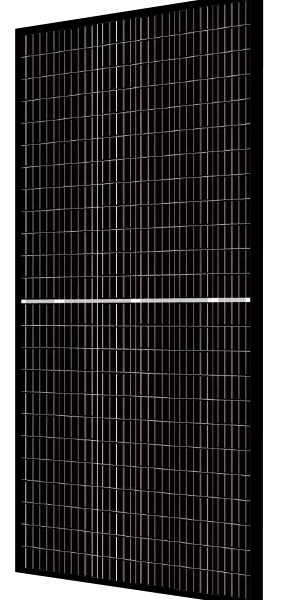 MARS Series 120-cell_2a